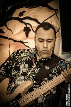 winston_lobo_pablo_medrano_surfmusicphotography-125