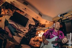 winston_lobo_pablo_medrano_surfmusicphotography-131