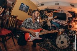 winston_lobo_pablo_medrano_surfmusicphotography-133