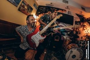 winston_lobo_pablo_medrano_surfmusicphotography-134