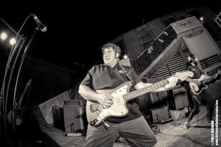 lorenzo_valdambrini_surfer_joe_pablo_medrano_surfmusicphotography-3