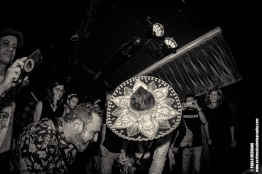 panches_surfers_pablo_medrano_surfmusicphotography-33