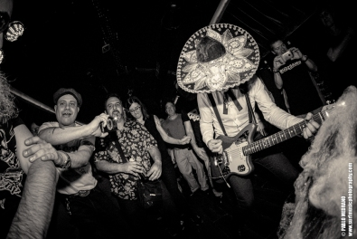 panches_surfers_pablo_medrano_surfmusicphotography-35