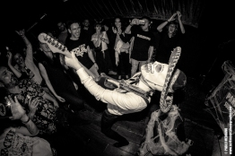 panches_surfers_pablo_medrano_surfmusicphotography-39