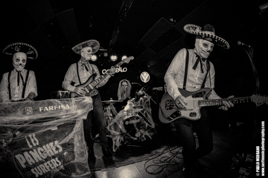 panches_surfers_pablo_medrano_surfmusicphotography-41