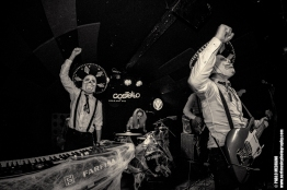 panches_surfers_pablo_medrano_surfmusicphotography-43