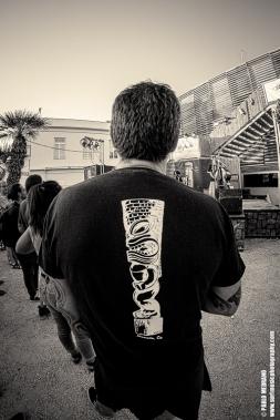 surfoniani_surfer_joe_pablo_medrano_surfmusicphotography-28