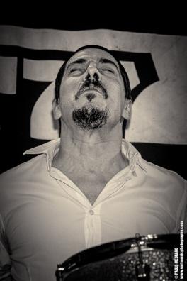 winston_lobo_pablo_medrano_surfmusicphotography-18
